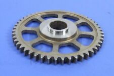 OEM Mopar Engine Timing Camshaft Sprocket 53010557AA Jeep 1999-2006 4.0