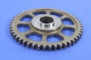 OEM Mopar Engine Timing Camshaft Sprocket 53010557AA Jeep 1999-2006 4.0