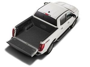 2019-2020 Ford Ranger Genuine OEM 6' Bed Liner