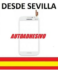 PANTALLA TACTIL DIGITALIZADOR BLANCO BLANCA SAMSUNG GRAND NEO PLUS GT I9060i