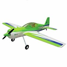 PARKZONE SUKHOI SU-29MM BIND AND FLY BASIC AEROBATIC RC AIRPLANE NEW IN BOX