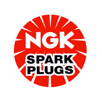 NGK BPR6EFS S25 SPARK PLUG 1006 Genuine Replacement Part