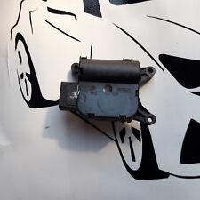 MOTOR DE CALEFACCIÓN SEAT AUDI 1K0907511 0 132 801 345 1k0907511
