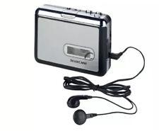 Cassette Digitiser