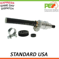 1x New * STANDARD USA * Fuel Injector For Land Rover Range Rover 3.5L