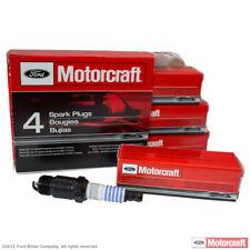 Spark Plug-Platinum MOTORCRAFT SP-502