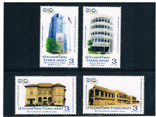 THAILAND 2015 The Revenue Department