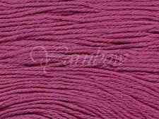 Cascade Yarns ::Cascade 220 Wool #9424:: Savona Rose