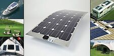 New XERASolar 120w 12/24v Solar Charger Kit for Golf Cart, RV, Boat Free Ship!.