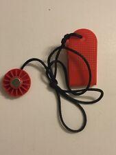 Bowflex Treadclimber Safety Key For TC 10 - TC 20 Models/  New