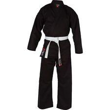 Kimono, ensemble blanc pour arts martiaux et sports de combat