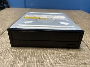 Dell Hitachi-LG Optical SATA DVD±RW Drive 0H425H GH30N TESTED! FREE SHIPPING!