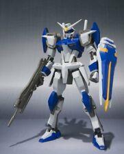 Robot Spirits [SIDE MS] Duel Gundam (Assault Shroud)