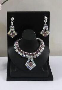1/6 ooak Handmade Doll Jewel for Fashion Royalty Poppy Parker Integrity Toys J63