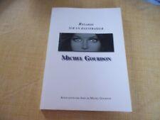Michel Gourdon, Regards sur un illustrateur EO -2012-