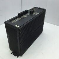 Parker CPLX57-120 Compumotor Plus Servo Motor Controller 36VAC 50/60Hz