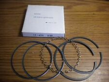 Honda .50 mm Piston Ring Set 13031-425-004 1979-1982 CB750 CB750C CB750K CB750F