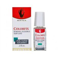 Mavala Colorfix Top Coat 10ML