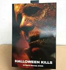 NECA Halloween Kills Michael Myers Ultimate 7