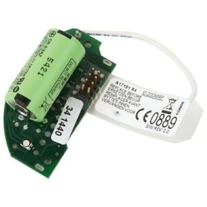 Aico Ei200MRF RadioLINK+ Module for Carbon Monoxide Alarm Ei200 Series CO Alarm