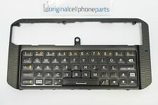 OEM Motorola Photon Q XT897 Keyboard with Frame ORIGINAL