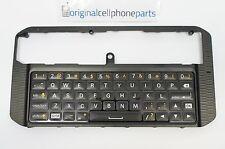 Motorola Photon Q XT897 OEM Keyboard with Frame 100% Original
