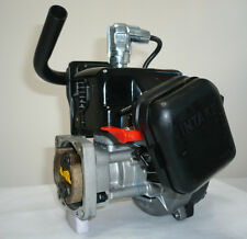 95% new  Chung Yang 27cc gas engine for 1:5 Scale RC cars, buggy, trucks ca