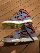 Nike Air Jordan 1 AJKO RTTG Barcelona, US 10, Air Jordan 3, 4, Travis Scott