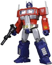 Takara Tomy Transformers Masterpiece MP-10 Optimus Prime Japan version