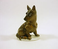 Rosenthal Porzellan-Hunde