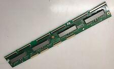 Placa de búfer de LG EBR56763404 EAX57606501 42q3000 REV: F Placa de televisión de plasma (ref2201)