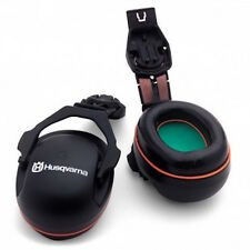 Husqvarna protection auditive casque kit