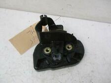 Serratura Sinistro Posteriore Scorrevole VW Caddy III Combinato (2KB, 2KJ, 2CB,