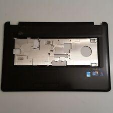 Medion Akoya E7216 MD98550 Handauflage mit Touchpad Gehäuse Oberteil Palm Rest