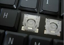 Alienware 14 oem keyboard key one key Keycap cup Replace Part Replacement