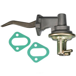 New Carter M60514 Mechanical Fuel Pump for Chrysler Dodge Plymouth