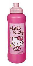 Undercover Hello Kitty Gourde Bouteille sport Bouteille 450ml
