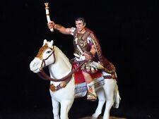 Conte ROMAN Army PRO CONSUL ROME CRASSUS SPARTACUS SPQR024 OLIVIER RARE QC