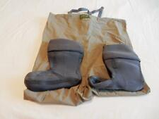 Orvis Breathable, Packable Waders, Large/Short - FlyMasters TradeUp