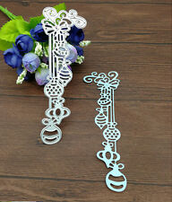 Metal Christmas Candy Snow Gift New Year DIY Cutting Dies Scrapbooking Stencil