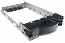 IBM P/N 00N7281 Hard Drive Caddy HDD Tray xSeries x205 x206 x220 x230 x225 x232