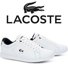 Herren Sneakers günstig kaufen | eBay