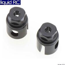 Associated 31638 Spool Outdrive Steel TC6.2