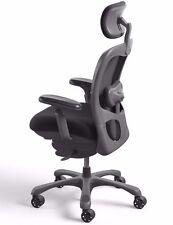 Nightingale CXO Chair New - Free Shipping