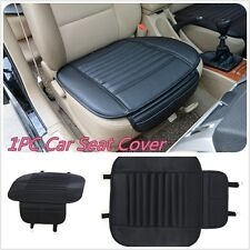 Car Seat Cover Pad Interior Auto Mat Bamboo Charcoal Full Surround Breathable