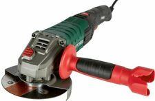 PARKSIDE® Winkelschleifer PWS 125 G6 Winkel Schleifer 1200 Watt   Ø bis 125 mm