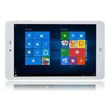CHUWI Tablets & eBook-Readers mit HDMI