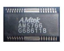 AMTEK AM5766 SOP USPS