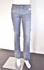 GUESS Men's Slim Straight Leg Jeans – Gray sz 30