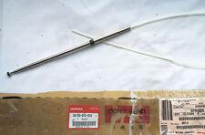 HONDA AUTO Tetto Antenna//Antenna Maschera breve Stubby sostituzione OEM Style